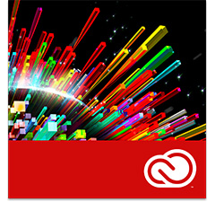 Adobe Creative Cloud für Teams EDU (DEV) (1-49) (10M)