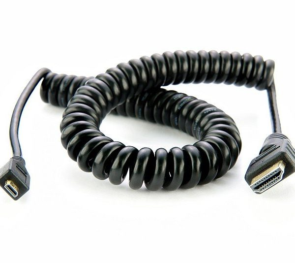 coiled-micro-to-full-hdmi-cable
