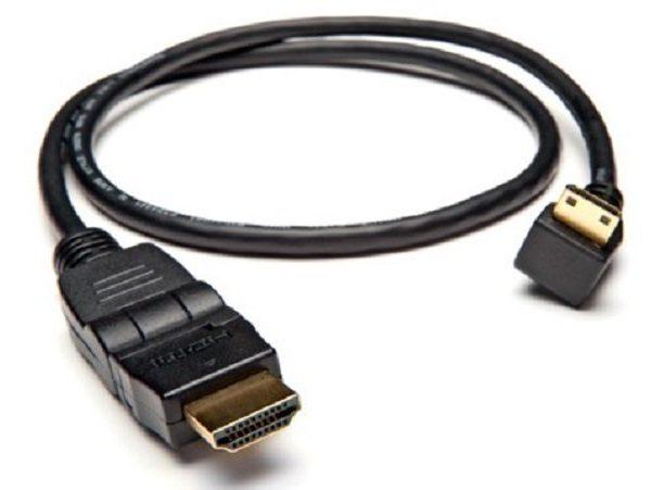 micro-hdmi-to-micro-hdmi-cable