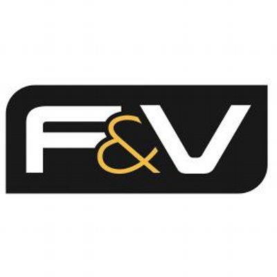 F&V Leuchten